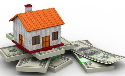 有网贷款办得了房产抵押贷款吗?长沙哪个银行房产抵押快?