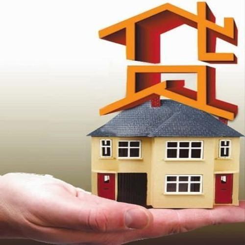 长沙银行贷款对于银行而言,房屋抵押贷款有哪些风险?