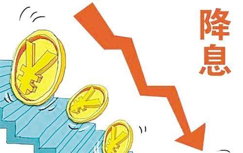 长沙个人经营抵押贷款有哪些注意事项?