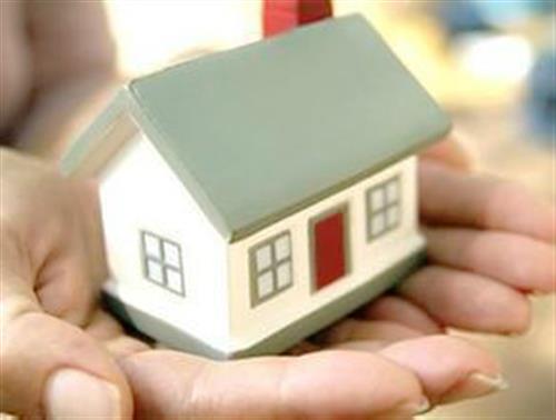长沙房子抵押贷款后可以二次抵押贷款吗,可以贷多少