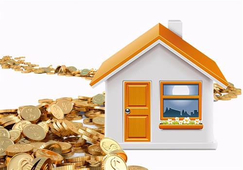 长沙先息后本500万房产抵押贷款网站