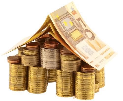 长沙市哪些银行可以办理房产二次抵押贷款