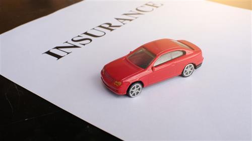 怎么在网上申请汽车抵押贷款