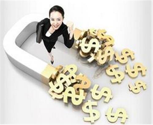 长沙银行个人信用贷款利息多少,那个银行好申请