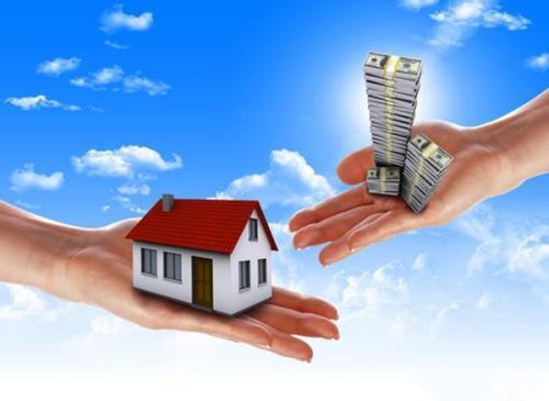 长沙光大银行房屋装修贷款条件