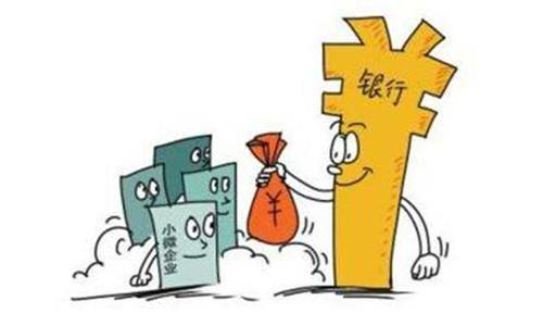 在长沙无抵押消费借贷能贷多少