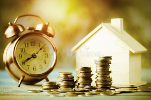 200万的房子抵押贷款利率,长沙房屋抵押贷款,房屋抵押贷款需要什么手续和条件