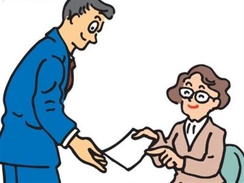 长沙房产抵押贷款,短期房产抵押贷款条件及材料