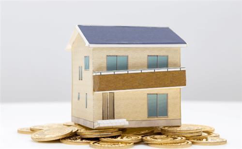 长沙抵押贷款_长沙房屋抵押贷款_按揭房二次抵押贷款怎么办理