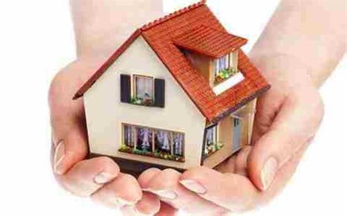 按揭房可以抵押贷款吗,长沙房产二次抵押贷款条件是什么?