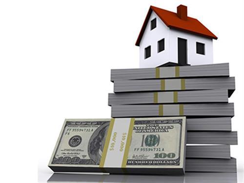 长沙经营贷抵押房产利率是多少,怎么贷,那家银行好