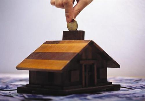 长沙开福区个人住房二抵利息三厘,正规银行放款