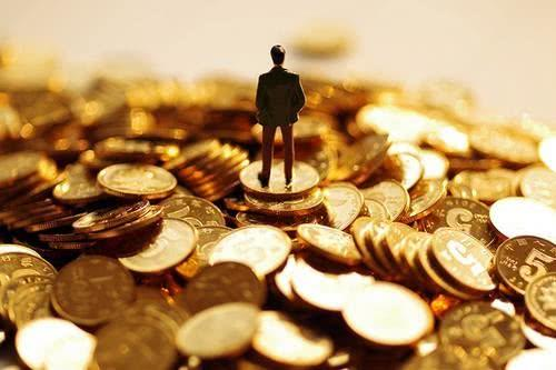 想从银行贷款把网贷还了,网贷多了还能银行贷款吗?
