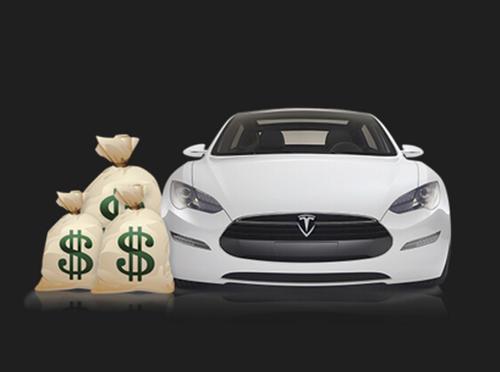 长沙正规汽车抵押小额贷款公司,汽车抵押贷款平台