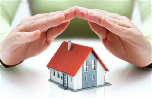 按揭房产怎么办抵押贷款,长沙按揭房怎么办低息融资方案?
