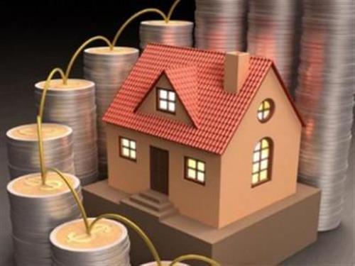 长沙房屋抵押贷款,关于这9类房子不能做抵押贷款!