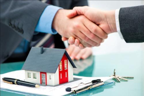长沙银行企业贷款网上怎么申请,办理长沙企业贷款需要满足的要求
