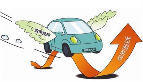 长沙正规汽车抵押小额贷款公司,汽车抵押贷款能贷多少钱