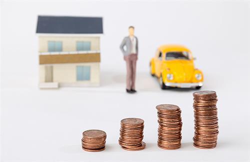 长沙银行贷款有哪些,个人怎么向银行贷款,有什么要求
