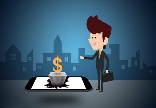 长沙企业贷款需要哪些材料呢?