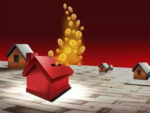 被保险人可以凭保单贷款吗,一般人都不知道的保单贷款
