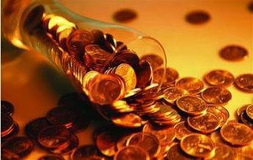 长沙贷款哪家银行贷款容易