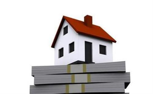 房子的二次抵押贷款,房屋二次抵押可以贷多少年