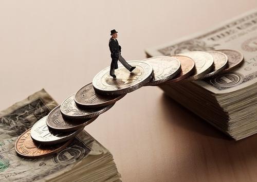 什么人能申请创业担保贷款?长沙10类人群有哪些?