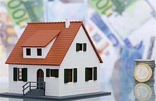 长沙怎么办理房屋二次抵押贷款长沙办理二押