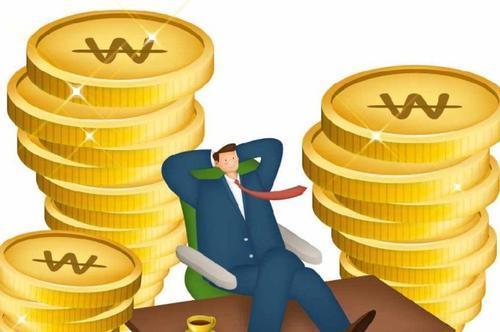 长沙银行创业小额贷款的条件有哪些?如何申请小额创业贷款?