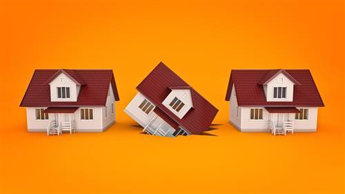 长沙按揭房二次贷款,房屋二次抵押贷款有哪些条件