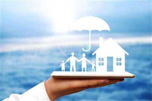 长沙公积金贷款需要什么条件?公积金贷款额度怎么算?