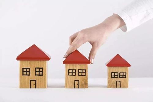 抵押贷款平台,你不知道的全面详细的短期抵押贷款攻略!