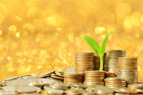 长沙个人申请经营借款流程是怎样的?