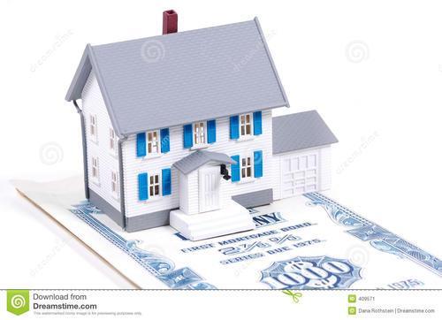 长沙全款房抵押贷款的额度到底有多少?