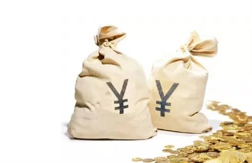 哪里可以用保单贷款,保单贷款需要抵押保单吗?