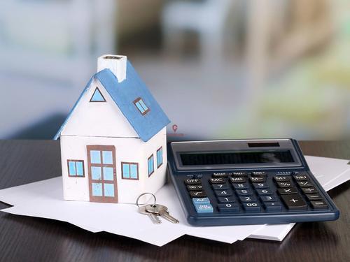 长沙利息低的房子抵押贷款办理流程详解!