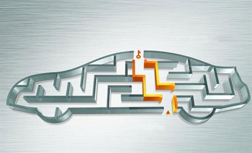 长沙汽车不押证贷款长沙正规无抵押小额贷款