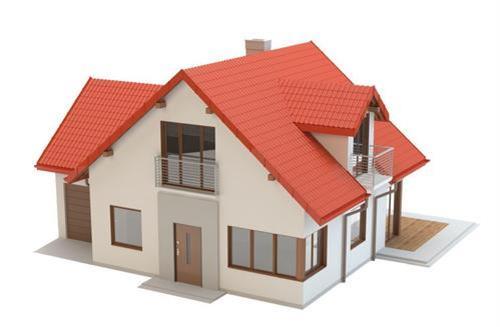 长沙房屋二押,正在按揭的房子如何做二次抵押贷款?