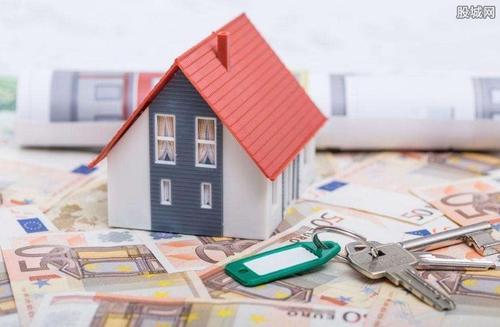 按揭房二次贷款利率,房屋二次抵押可以贷多少年