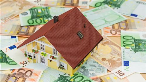 长沙浦发银行企业信用贷款攻略