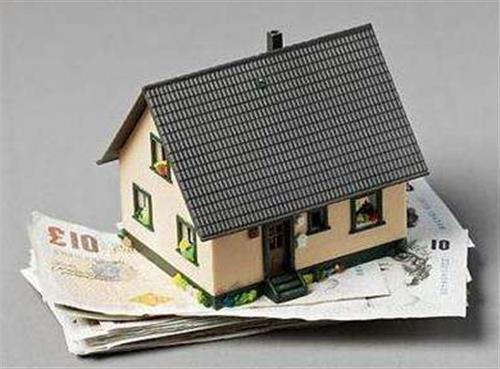 按揭房二次抵押贷款,房屋二次抵押贷款哪个银行可以办