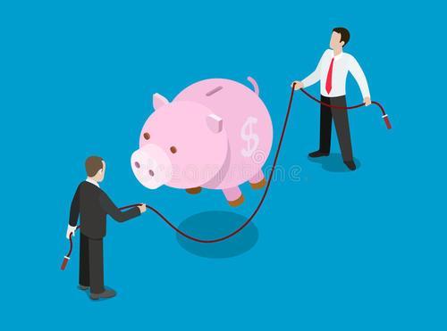长沙信用贷款,信用贷款有哪些类别?