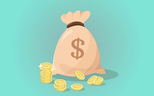 长沙银行个人经营贷款怎么申请?