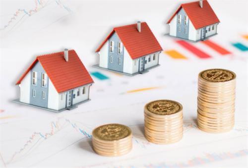 长沙房子抵押贷款能贷多少钱,最长多少年,房子抵押贷款多少钱利息