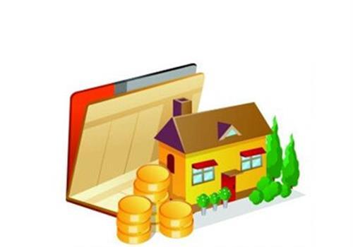 长沙按揭房可以二次抵押贷款吗,能贷多少,需要什么资料