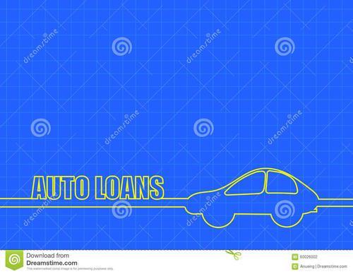 长沙正规按揭车不押车贷款