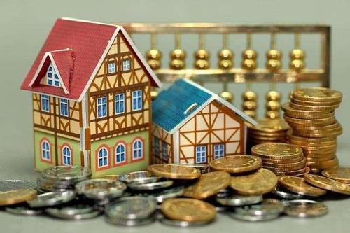 长沙二押贷款怎么办理?房屋抵押贷款好做吗?