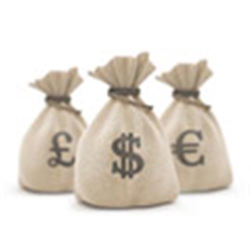 长沙办理信用贷款能贷多少钱,受哪些因素影响?