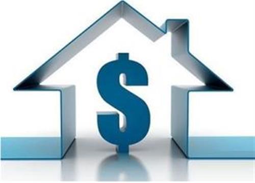 长沙正规贷款公司_长沙汽车抵押贷款_无抵押小额贷款